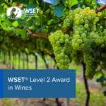 WSET Level 2